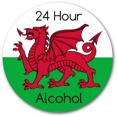 24 Hour Alcohol Wales - Locate your local 24hr off licence and late night drink delivery service