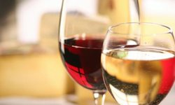 HungryHouse All-Night Beer & Wine Delivery