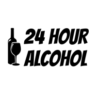 24 Hour Off Licences Booze Delivery 24 Hour Alcohol