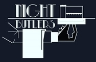 Night Butlers Birmingham