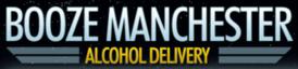 Booze Manchester