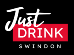 Just Drink Swindon