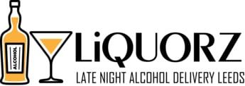 Liquorz Leeds