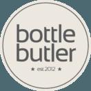 Bottle Butler