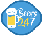 Beers 247 Manchester