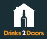 Drink 2 Doors Manchester