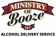 Ministry of Booze