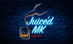Juiced MK Newport Pagnell