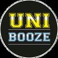 Uni Booze Delivery Norwich