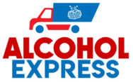 Alcohol Express Southampton